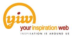 Logo Your Inspiration Web