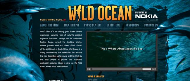 wildocean