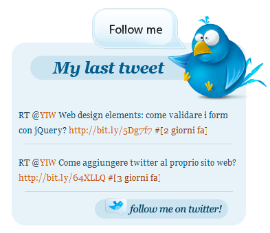 01.twitter-crazy