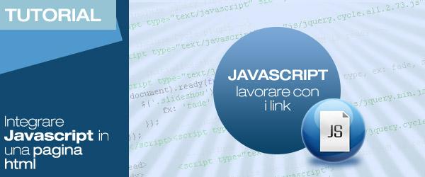 link-accessibili