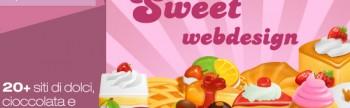 sweetwebdesign
