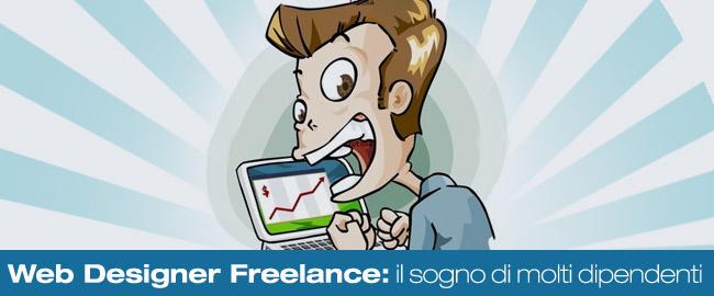webdesigner_freelance