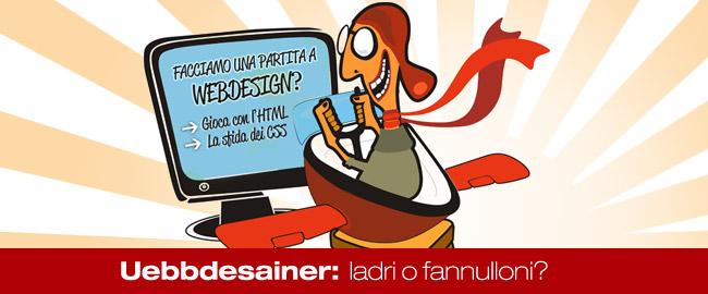 webdesignerladrifannulloni1