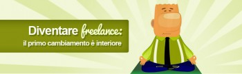 freelance-interiore