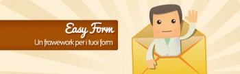 easyform