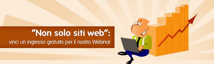 webinar-nonsolositiweb