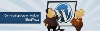 widget-wp