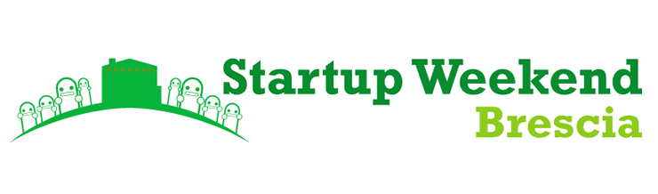 Startup Weekend Brescia