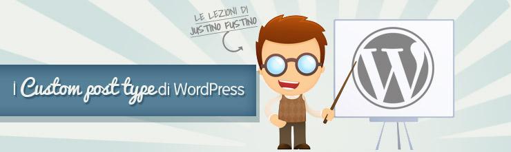 customposttypewordpress