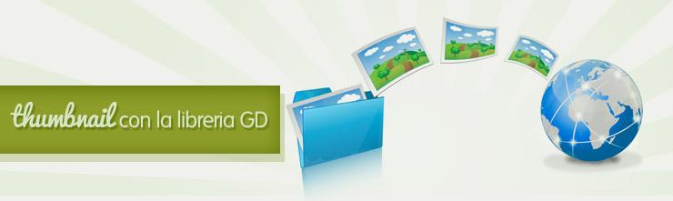 thumbnail-GD