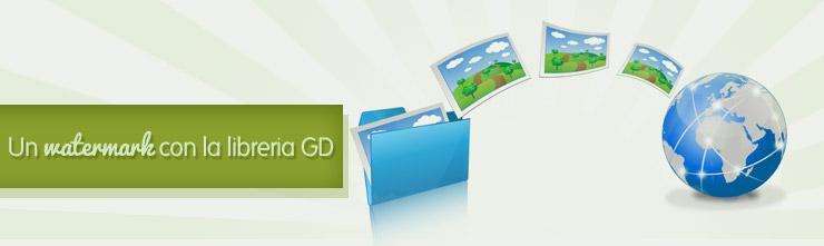 watermark-GD