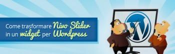 come-trasformare-nivo-slider-in-widget-wordpress