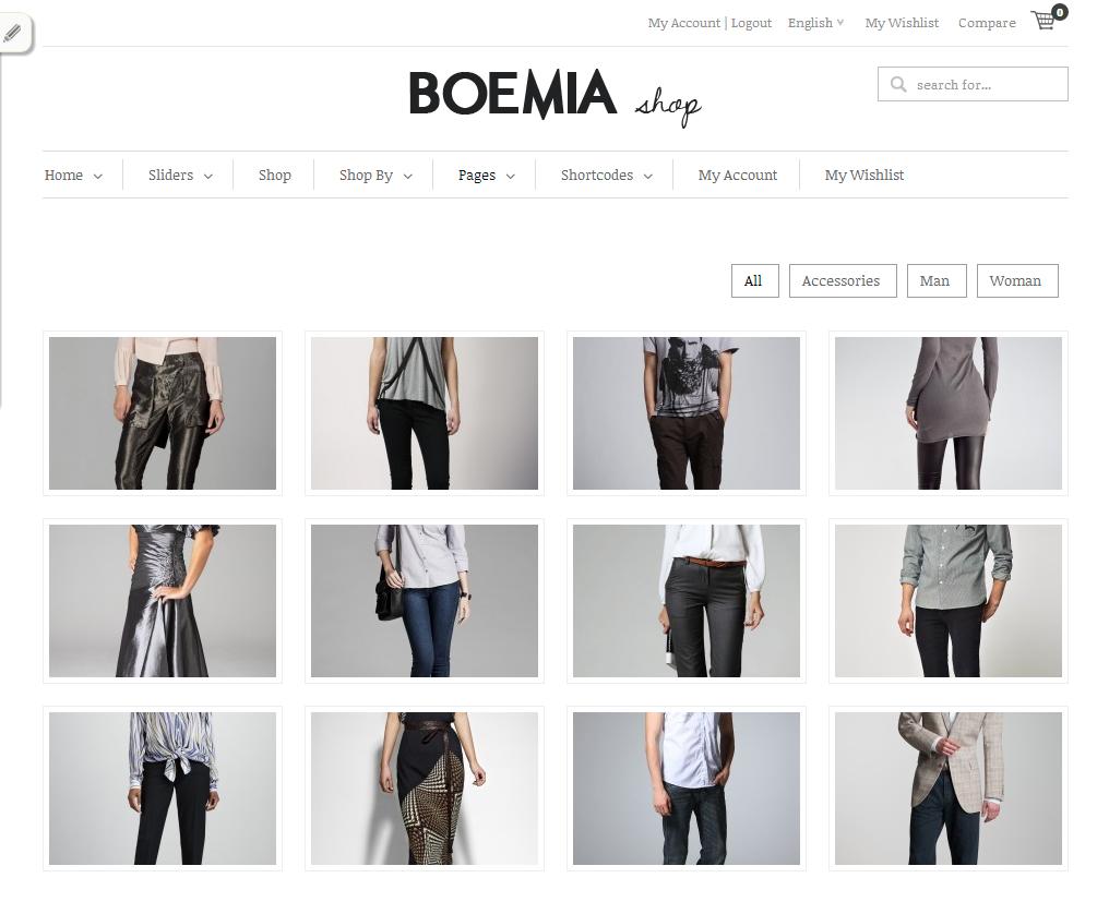 Layout_Boemia