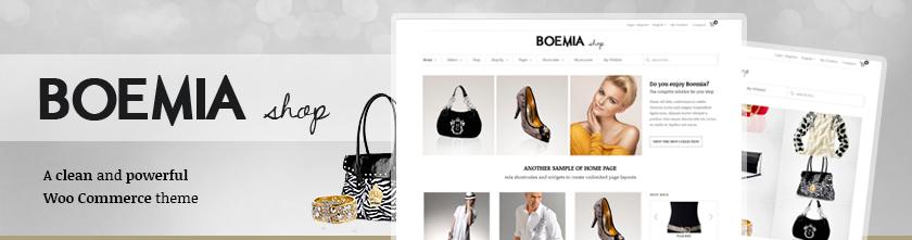 boemia_840-221