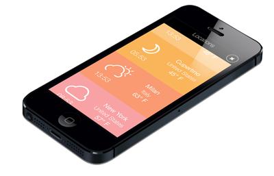 tint-html5-mobile-App