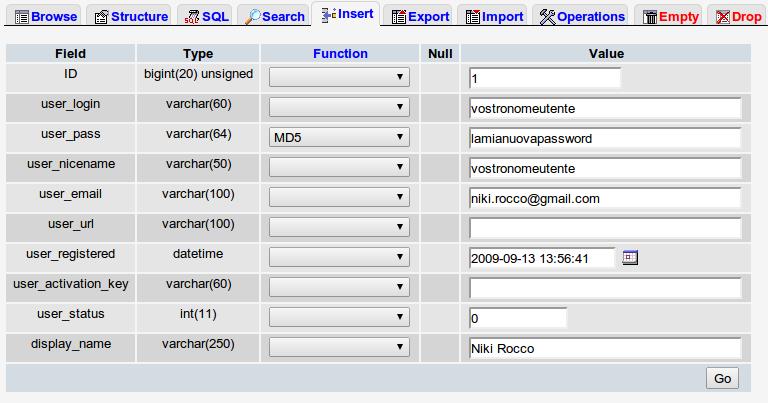 reset-password-database