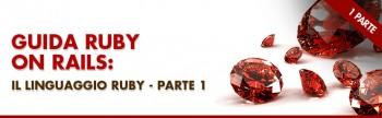ruby-parte01