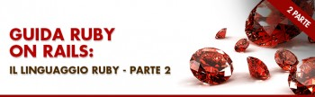 ruby-p2