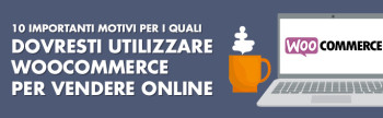 vendere-online