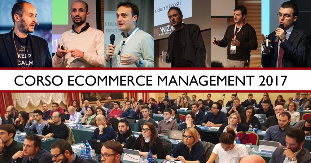 corso-ecommerce-management-1